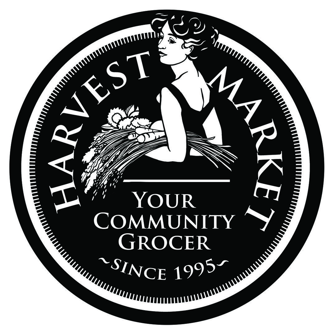 Harvest Market Natural Foods